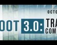 Tech Reboot: Transforming CRE