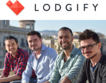 Lodgify logo 402x350