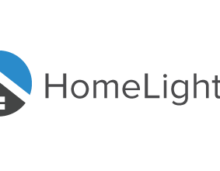 HomeLight.com logo